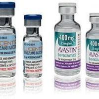 "Farmaci, Avastin-Lucentis: ""Effetti collaterali simili"""
