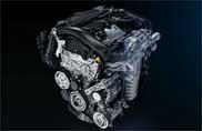 Peugeot a tutto hi tech, ecco la sfida