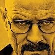 Breaking Bad ora in vetta vota la tua serie preferita
