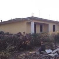 'Ndrangheta: nessuno demolisce la casa del boss, accetta solo l'imprenditore sotto scorta