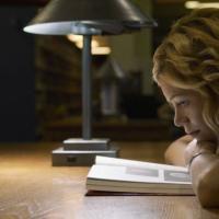 I sette consigli che preservano la nostra memoria