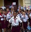 Cuba, l'embargo costa 116 mld L'Onu in pressing per la fine