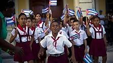 A Cuba l'embargo Usa  è costato 116 miliardi