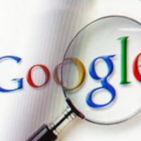 "Germania a Google: ""Svelate la formula del motore di ricerca"""