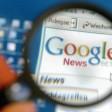 "La Germania a Google ""Svelate la formula  del motore di ricerca"""