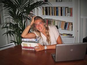 PickMyBook, il social dei libri usati: i testi per la scuola si trovano online