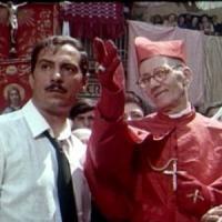 Francia, droga nell'auto del corpo diplomatico vaticano. Fermati due italiani. Padre...