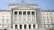 Corsa di Irlanda e Spagna: è boom di gettito fiscale