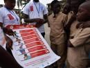 """Ebola, Oms: """"Oltre 2.500 morti  Epidemia senza precedenti"""""""