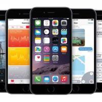 iOS 8, l'evoluzione di iPhone e iPad: un sistema più personale e aperto