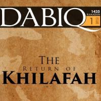 Is e propaganda, una rivista la 'nuova arma' dei jihadisti