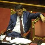 Renzi, scontro su art.18 e giustizia