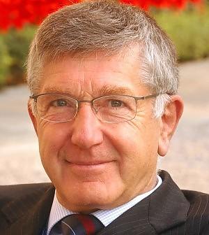 L'italiano Carlo Salvatori nel board dello Ior