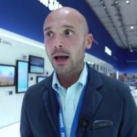 """""""Samsung NX1? Cerchiamo un pubblico di qualità"""""""