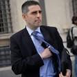 """Provincia, giallo a Parma: """"Al voto alleanza Pd-M5s contro il veto di Grillo"""""""
