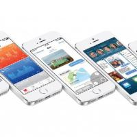 "iOS 8, così cambia il ""cuore"" software di iPhone e iPad"