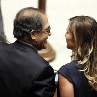 Consulta, nuovo voto a vuoto su ticket Violante-Bruno. Nulla di fatto anche per il Csm