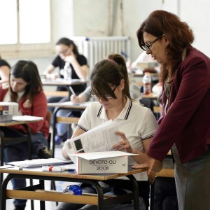 Scuola, la maturità secondo la Giannini: come cambia e quanto si risparmia