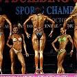 Parma, body-building  perquisizioni e 4 indagati In manette un atleta