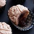 Che orrore quei dolci i cupcake fanno paura