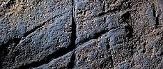 La scoperta in una grotta a Gibilterra I primi astrattisti erano Neanderthal