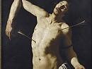 San Sebastiano, i mille volti del martire che divenne pop
