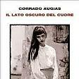 Un mistero al femminile nel nuovo romanzo  di Corrado Augias