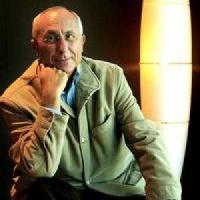 """Pagnotta, l'uomo che ha reinventato il jazz:""""Le note del nostro festival nel mondo"""""""