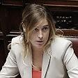 Tk-Ast, le rivelazioni di Stefano Lucidi (M5S): «Renzi è fiducioso e pensa ad un blitz a Terni»