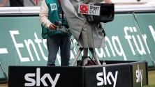 Sky Deutschland  i vertici contro Murdoch