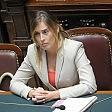 Giustizia, governo  ottine fiducia al Senato  su responsabilità civile  dei magistrati