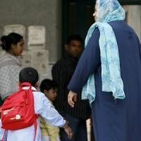 Padova, record di stranieri iscritti in una materna: su 66 bambini solo uno è italiano