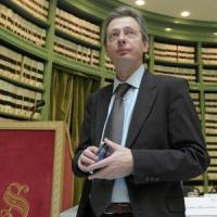 """Felice Casson: """"Renzi confonde i piani, fossi in lui sarei prudente"""""""
