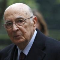 """Consulta, nuova fumata nera. Ira di Napolitano: """"Gravi interrogativi"""". Renzi vede..."""