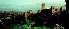 Bologna, ecco Artelibro 2014 Quest'anno si parla anche di storia -  foto