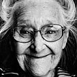 I volti dell'Alzheimer  quando l'identità è perduta