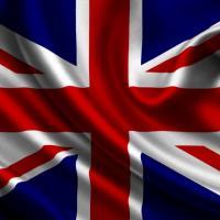 Scozia, che fine farà l'Union Jack?