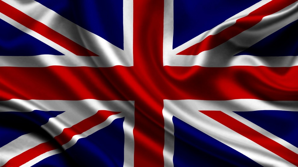 Scozia che fine far l 39 union jack - Foto della bandiera del giappone ...