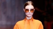 Gucci: una collezione per viaggiare    Le 10 cose top viste in passerella
