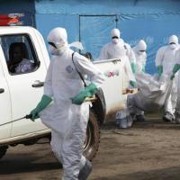 """Ebola, Banca Mondiale: """"Impatto economico catastrofico per paesi più colpiti"""""""