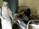 """Ebola: """"Impatto economico catastrofico  per i paesi più colpiti"""""""