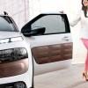 Allestimenti e motori: scegliere una Citroën C4 Cactus diventa un gioco