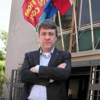 """Landini: """"Il blitz del decreto contro l'articolo 18 nasce dal diktat di Bce e Bruxelles"""""""