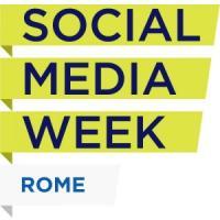 Social Media Week, Roma protagonista nella settimana mondiale della Rete