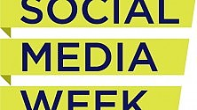 Social Media Week  Roma vive la Rete