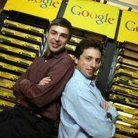 """Google, no alla Germania: """"Non vi riveleremo i nostri algoritmi"""""""