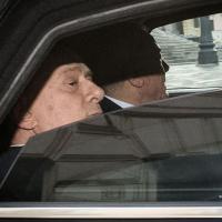 Consulta e riforme, due ore di faccia a faccia tra Renzi e Berlusconi