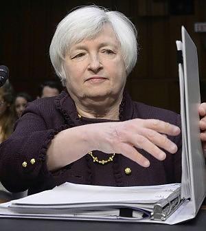 La Fed lascia i tassi invariati. Ridotti gli acquisti di bond
