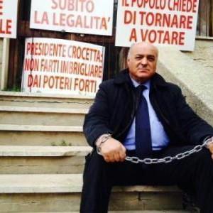 Regione siciliana, elezioni in replay: la farsa di Siracusa con i partiti estinti