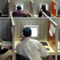 Sussidio di disoccupazione e centri per l'impiego rafforzati: così sarà superato l'art.18